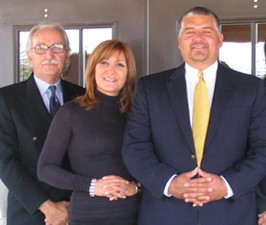 Tatalovich Funeral Home and Cremation Services, Inc
